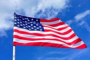 تهدید بزرگ برای مردم آمریکا در کرونا