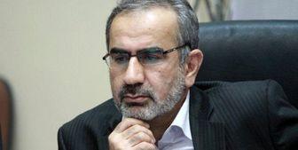 قادری: وضعیت اقتصادی نگران کننده است