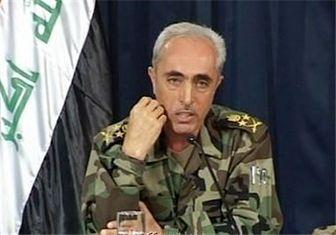 عامل اصلی ناآرامیهای عراق