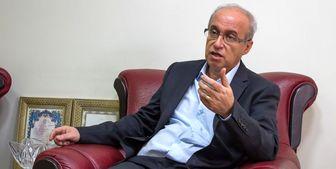 منتخب کلیمیان در مجلس یازدهم: کشور بهزودی از تحریمها عبور میکند