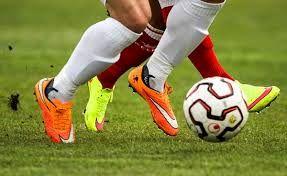 نتایج دیدارهای فوتبال امروز لیگ برتر فوتبال +عکس
