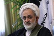 خبر سوء قصد به نماینده اصفهان صحت دارد؟
