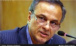 آب خلیج فارس در کرمان جاری می شود