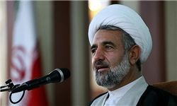 کمیسیون امنیت ملی تلاشهای رسانهای دشمن را اقدامی ضد ایرانی میداند