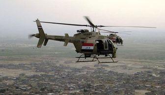 هلاکت عناصر حمله کننده داعش به زائران در سامرا