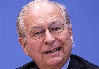 رئیس کنفرانس امنیتی مونیخ خواستار ایجاد سپر هستهای مشترک با فرانسه شد