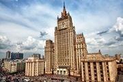 کرملین اتهام شرکت در مسمومیت مخالفان سیاسی روسیه را رد کرد