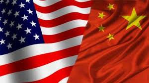 آیا احتمال وقوع جنگ تجاری میان آمریکا و چین وجود دارد؟