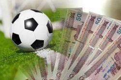 چشمآبیهای دنیای فوتبال چگونه در بازار ایران پول پارو میکنند؟