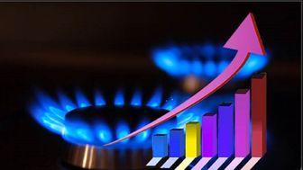 افزایش مصرف گاز در کشور /شروع مجدد صادرات گاز ایران به ترکیه