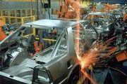 سال بد اقبالی خودروسازان جهان