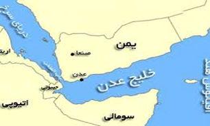سفارت انگلیس در صنعا بسته شد