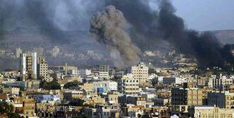 یمن: حملات ائتلاف متجاوز سعودی به صعده و حجه ادامه دارد