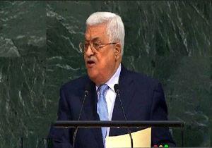 محمود عباس بالاخره آمریکا را شناخت