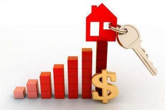 قیمت آپارتمان در بلوار فردوس