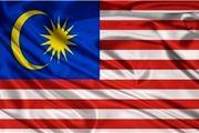 رقابت برنج و کینوآ در انتخابات مالزی