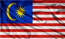 15 سال حبس در انتظار نخست وزیر سابق مالزی