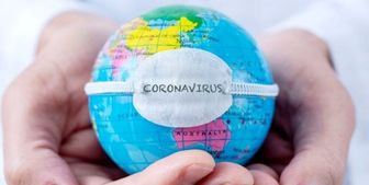 اقتصاد جهانی در لبه پرتگاه با حضور کرونا