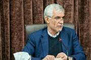 ترکش های قانون ممنوعیت به کارگیری دامن افشانی را گرفت