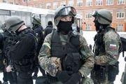 بازداشت عنصر داعشی در اوکراین