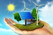 انرژی تولید شده از تجدیدپذیرها به بیش از 3 میلیارد کیلووات ساعت رسید