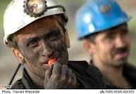 توافقی برای واگذاری سبد کالای کارگری نداریم