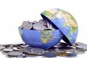 بزرگترین اقتصادهای دنیا در سال ۲۰۱۹/اینفوگرافی