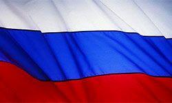 سرویس اطلاعاتی روسیه بشدت ضعیف شده است
