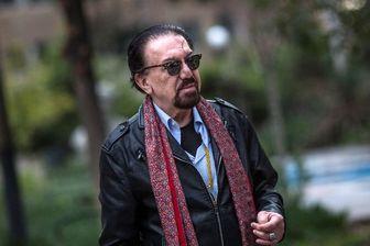«عاشقانه های ناصر چشم آذر» با حضور خواننده های مشهور پاپ/عکس
