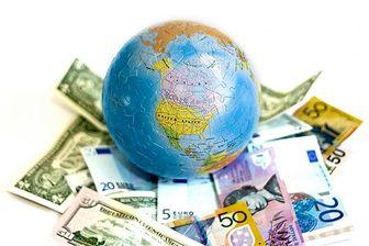 فرصت های کم نظیر اقتصادی پیش روی ایران