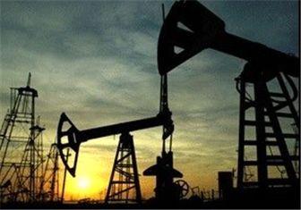 تولید نفت ایران ۱۰هزار بشکه در روز افزایش یافت