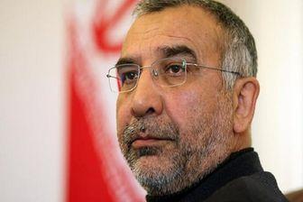 عزم جدی ایران و ترکیه بر افزایش همکاری های مشترک