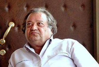 بازیگر سرشناس ایرانی در غربت به خاک سپرده میشود/ عکس