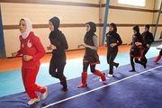 چه ساعتی در ماه رمضان ورزش کنیم؟