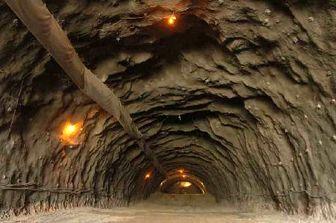 ترس ساکنان شهرکهای صهیونیستنشین از تونلهای حزبالله