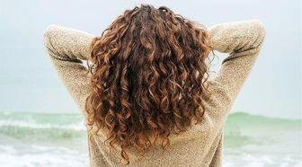 راهکارهایی برای جوان و شاداب نگه داشتن موها