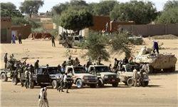 اعلام وضعیت فوق العاده در سودان