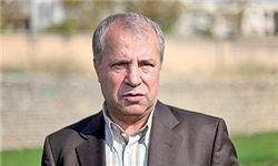 پروین: منتظر دستور وزیر هستیم
