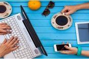6 توصیه کاربردی برای نگهداری از وسایل دیجیتال شخصی