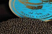 چرا ایرانیان از این غذای ایرانی سهمی ندارند؟