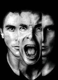 اسکیزوفرنی را بیشتر بشناسیم