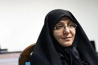 درخواست صدراعظم نوری برای ارائه برنامه دقیق برای مبارزه با فساد