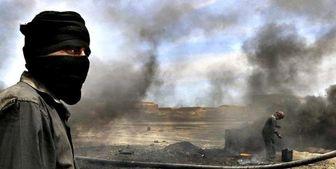 بیمیلی استرالیا برای پذیرش اعضای خانواده داعش