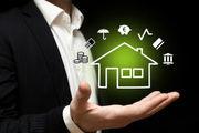 تعیین سقف افزایش اجارهبها توسط دولت