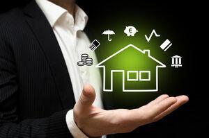 قیمت آپارتمان در شهرک ولیعصر