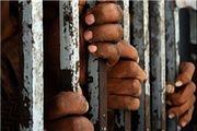 71زندانی جرایم غیر عمد خراسان شمالی نیازمند کمک های خیرین هستند