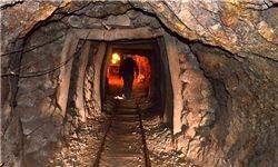 چرا معدنیها به سامانه نیما ارز نمیدهند؟