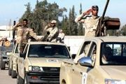 گزارش سازمان ملل از بازداشتهای خودسرانه در لیبی
