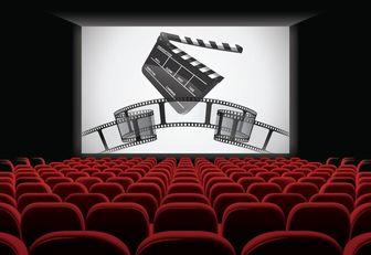 وضعیت نابسامان این روزهای سینما/ بدهی سینماداران,داد پخش کننده را درآورد