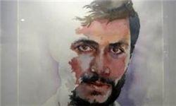 سفارشی که حاج احمد به نجارهای سوری داد